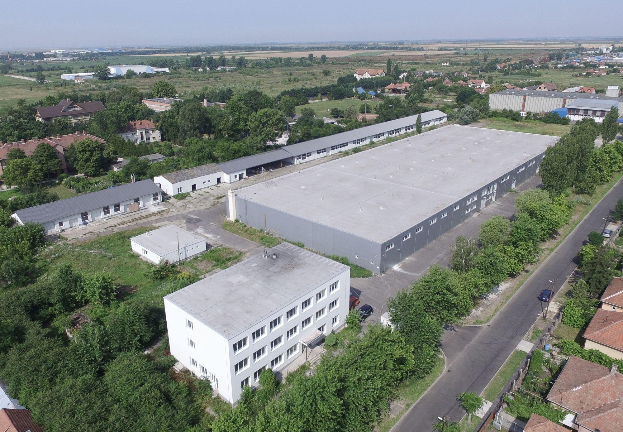 Metlog Szolnok Raktar Iroda Kiado In Management Kft