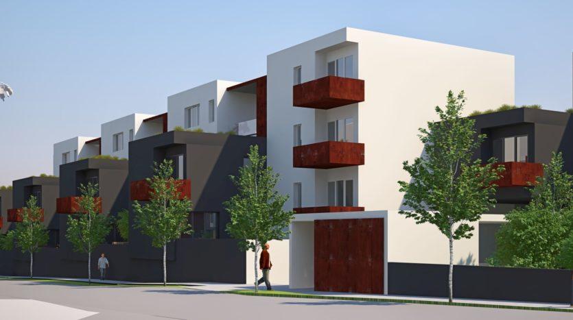 Petroczy Fejlesztes Budapest Lakopark Foto011