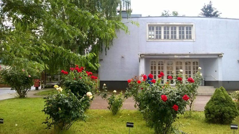 Szilas Ipari Park Raktar Foto008
