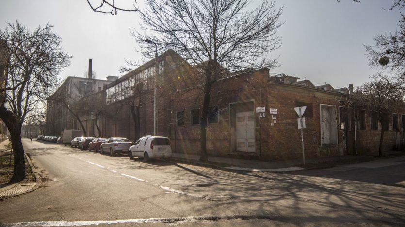 Cserkesz Factory Raktar Budapest Foto009
