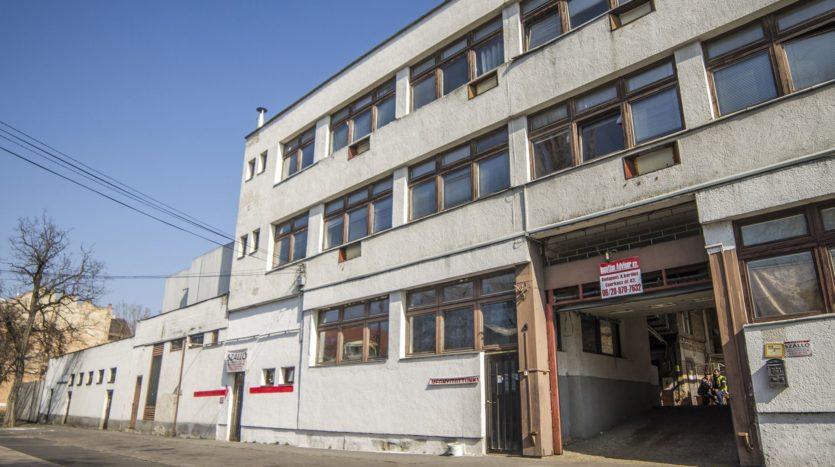 Cserkesz Factory Raktar Budapest Foto010