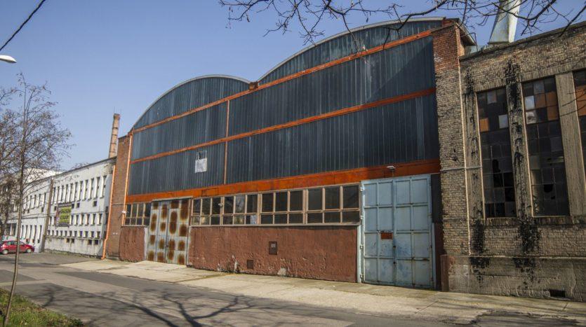 Cserkesz Factory Raktar Budapest Foto011