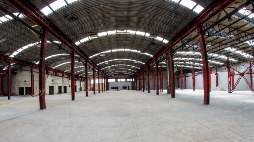 Cserkesz Factory Raktar Budapest Foto018