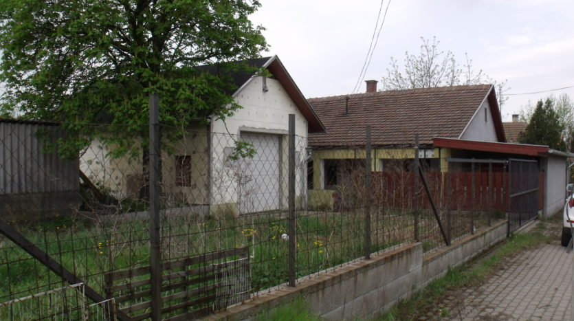 Dunavecse Projekt Elado Foto001