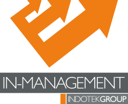 Inmanagement Footer Logo