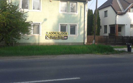 Kaposvár Raktar Guba Sandor Utca Foto002