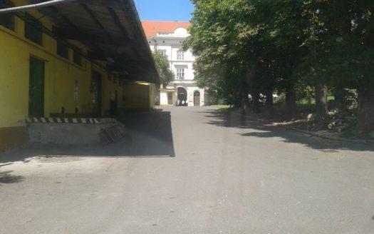 Kaposvar Raktar Baross Gabor Utca Foto003