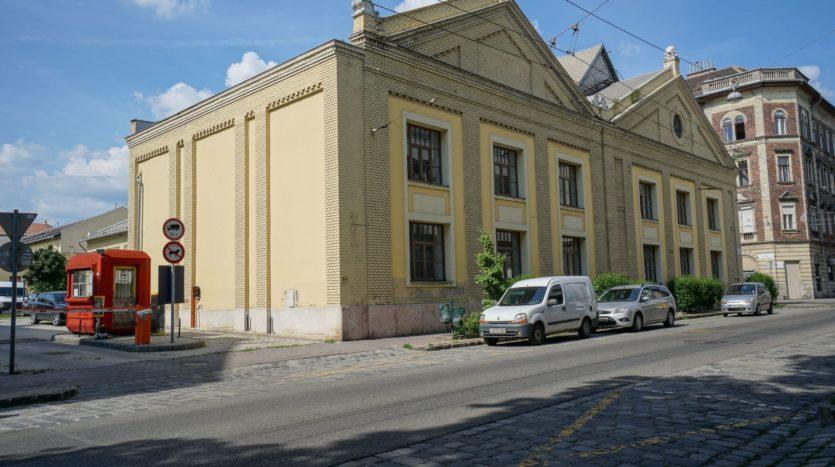 Ligetvaros Iroda Uzlethelyiseg Raktar Budapest Foto004