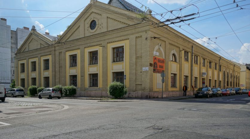Ligetvaros Iroda Uzlethelyiseg Raktar Budapest Foto006