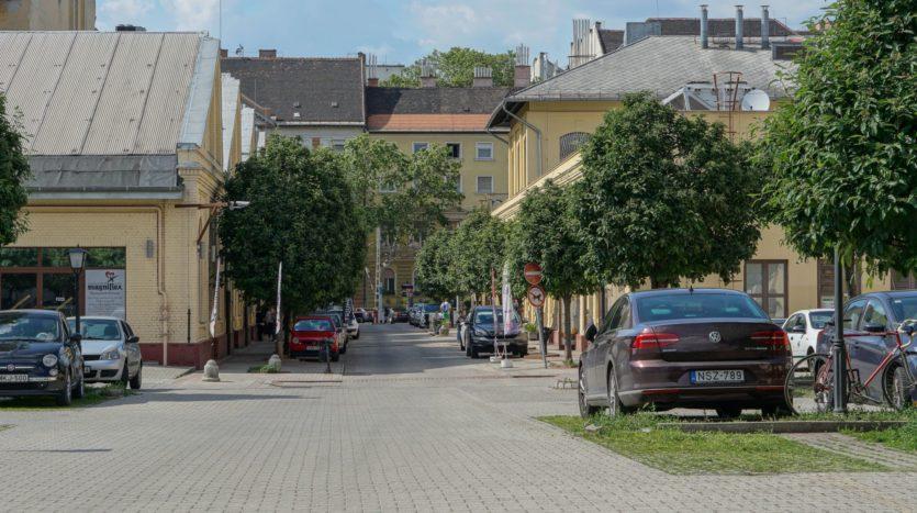 Ligetvaros Iroda Uzlethelyiseg Raktar Budapest Foto010