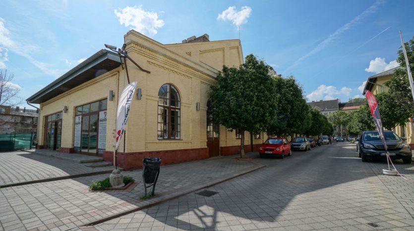 Ligetvaros Iroda Uzlethelyiseg Raktar Budapest Foto011