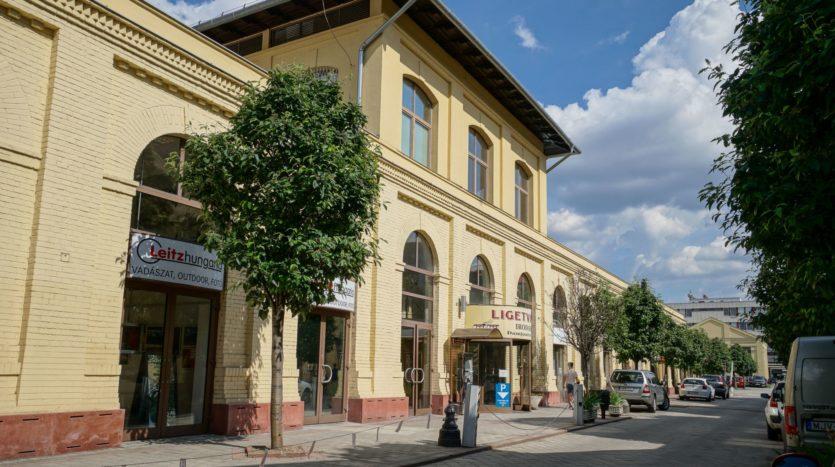 Ligetvaros Iroda Uzlethelyiseg Raktar Budapest Foto013