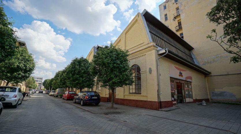 Ligetvaros Iroda Uzlethelyiseg Raktar Budapest Foto014