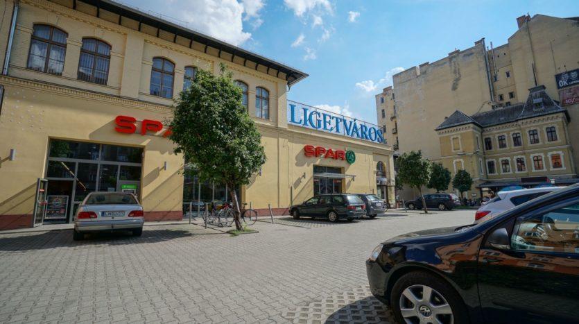 Ligetvaros Iroda Uzlethelyiseg Raktar Budapest Foto015