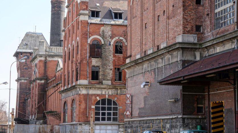 M47 Raktar Csarnok Budapest Foto014