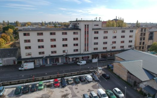 maglodi_business_center_raktar_budapest_foto007-1