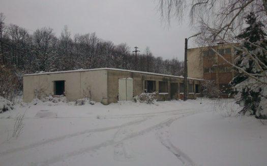 Oroszlany Raktar Foto001