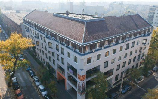 rona_office_center_iroda_budapest_foto001