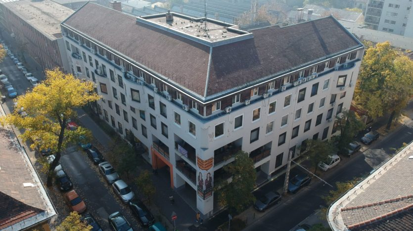 rona_office_center_iroda_budapest_foto002
