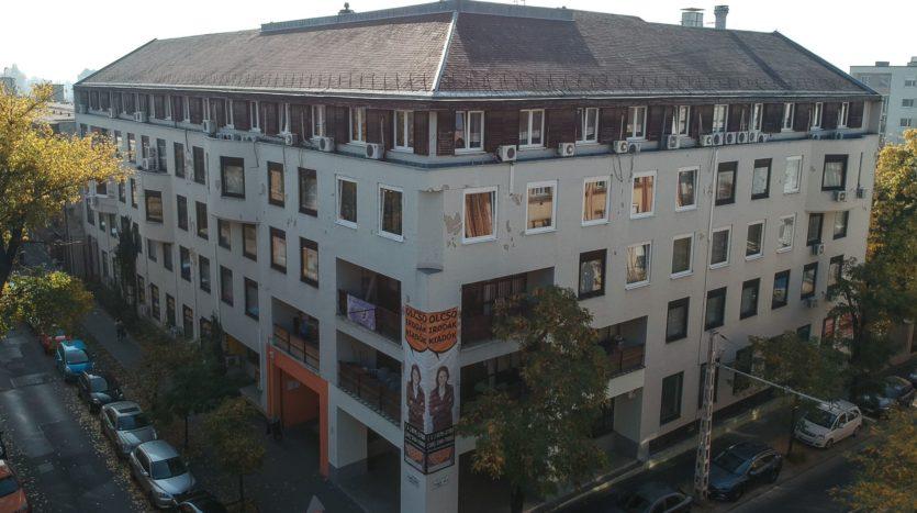 rona_office_center_iroda_budapest_foto003