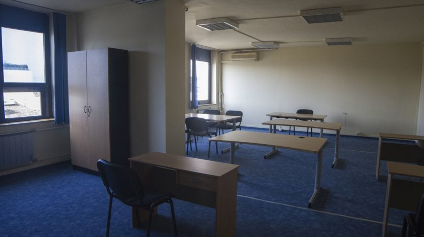 Rona Office Center Iroda Budapest Foto010