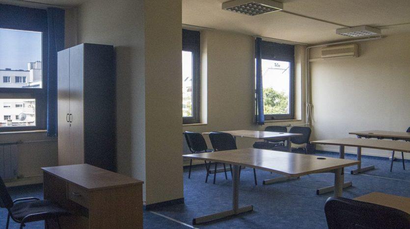 Rona Office Center Iroda Budapest Foto011