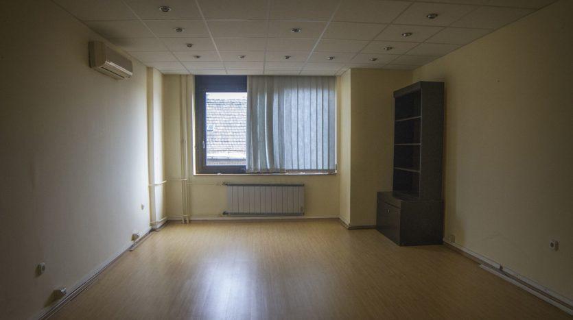 Rona Office Center Iroda Budapest Foto012