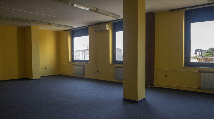 Rona Office Center Iroda Budapest Foto013
