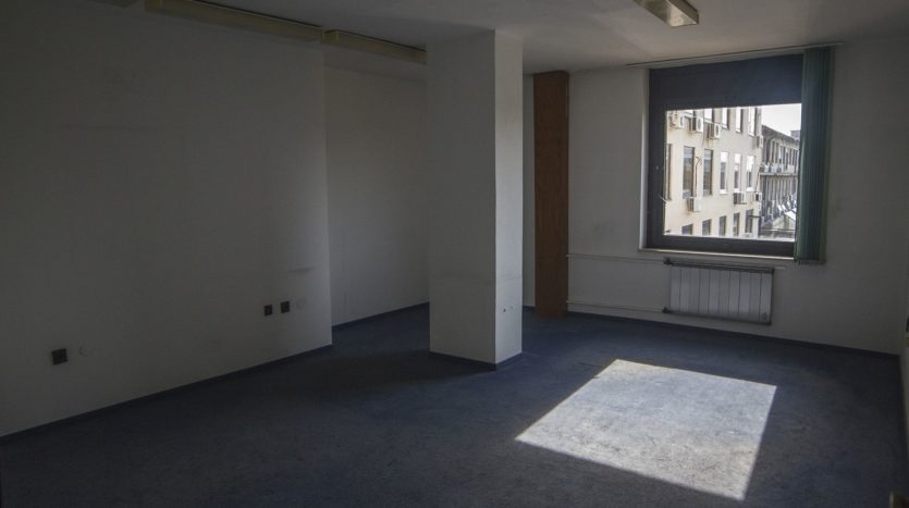 Rona Office Center Iroda Budapest Foto015