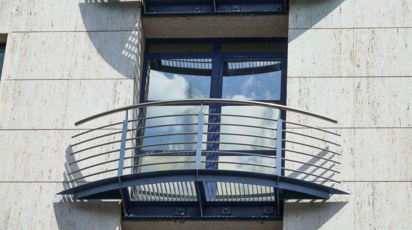 V110 Iroda Budapest Foto003