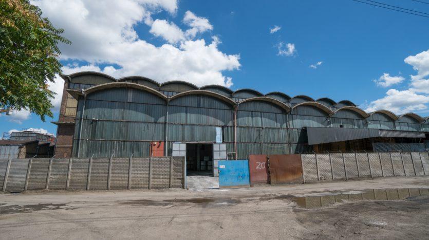 Wm Muvek Csepel Budapest Raktar Iroda Csarnok Foto018