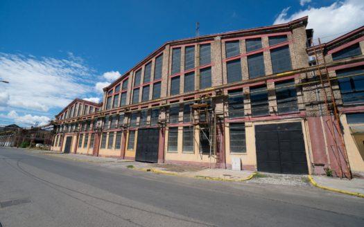 Wm Muvek Csepel Budapest Raktar Iroda Csarnok Foto021