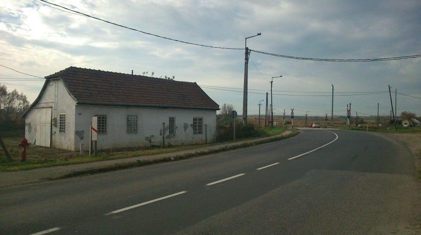 Veszpremvarsany Elado Telephely Raktar Foto002