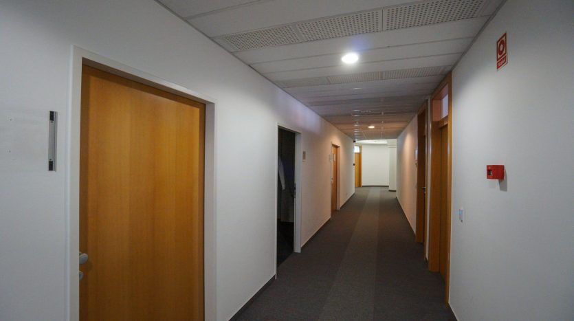 Panoramahaz Offices Small0042
