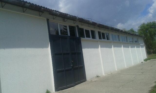11 Es épület Sátoraljaújhely (2)