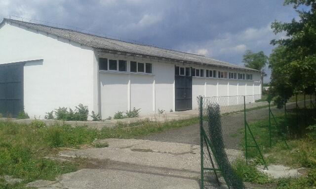 11 Es épület Sátoraljaújhely (3)