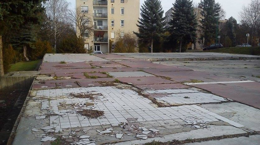 2016 01 22 Salgótarján Keremovó (2)
