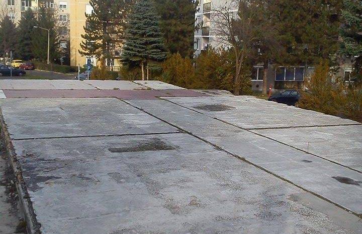 2016 01 22 Salgótarján Keremovó (4)