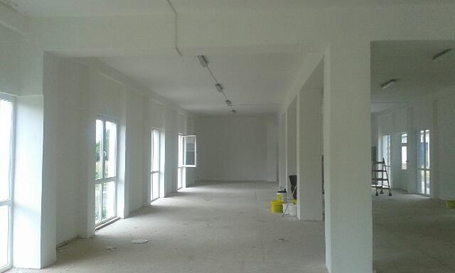 9 Es épület új Része Sátoraljaújhely (2)