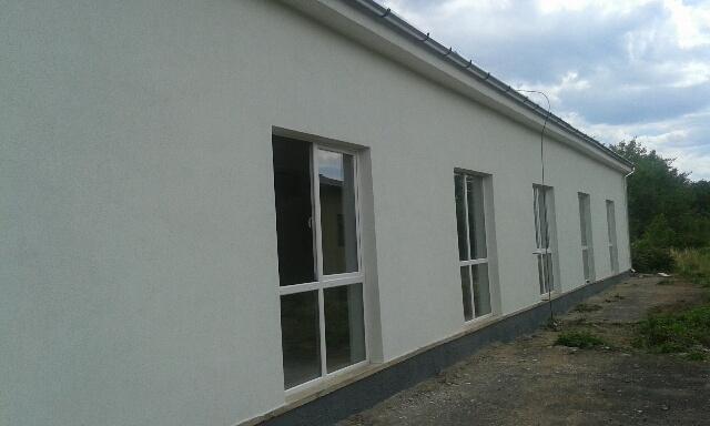 9 Es épület új Része Sátoraljaújhely (3)