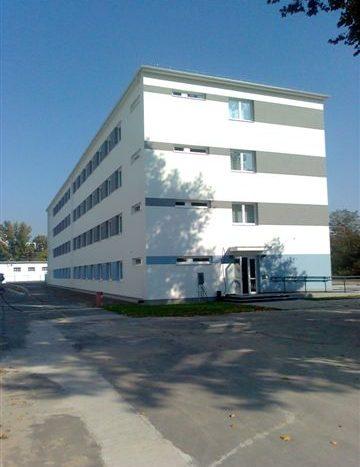 Szeged2