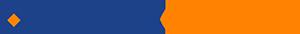 Takarek Csoport Logo